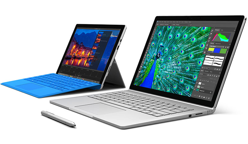 surface-book-pro-4-8887683