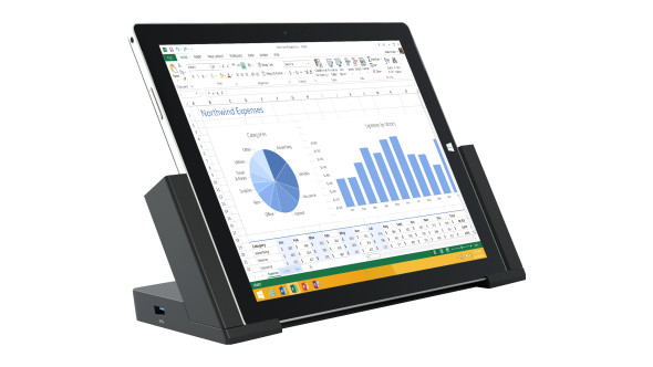 en-intl-l-surface-pro3-docking-station-3q9-00001-rm1-mnco-9060013