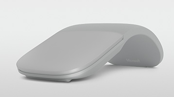 surface_accessorym_cp_pane2_v1-png-9065566
