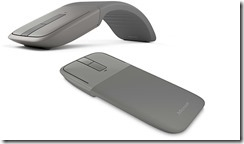 en-INTL-PDP-Microsoft-Arc-Touch-Bluetooth-Mouse-Silver-7MP-00001-Large[1]
